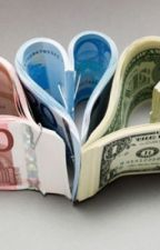 el amor pudo mas que el dinero by vamistica