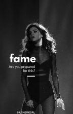 se você fosse famosa ¤ famous people by husnewgirl