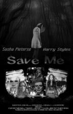 Save me by LittleThings69