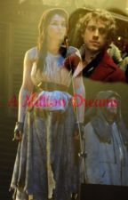 A Million Dreams by ILoveplayReherseal