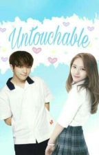 Untouchable by cks_11