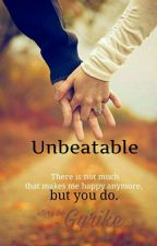 UNBEATABLE (END ✔️) by Gyrike_