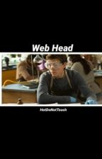 Web Head {Peter Parker} by HotDoNotTouch