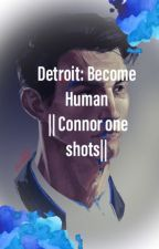 Detroit: Become Human || READ DESCRIPTION || by AnticZakLol