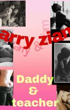 Crazy In Love by sasastylinson