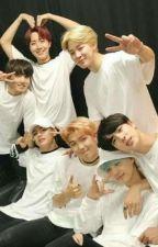 ARMY FREIND LOVE BTS by DwiSetya8