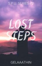 Lost Steps (ON GOING) by gelaaathin
