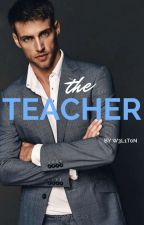 The Teacher by W3l1t0n