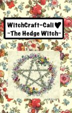 Introduction To WitchCraft by WitchCraft-Cali