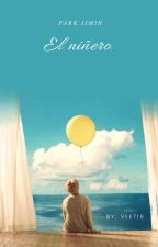 El niñero (Jimin & tú) by Vee719