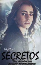 Secretos by LilyElgort