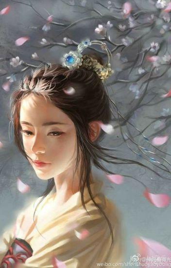 Đọc Truyện Ảnh cổ trang đẹp - Album - Truyen4U.Net