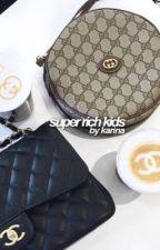 super rich kids (ashton irwin) by sighkari-