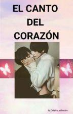 El Canto Del Corazón by CatalinaVallardos