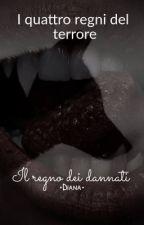 Sette vite - La maledetta by shootingstars0
