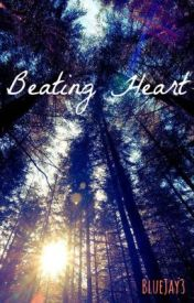 Beating Heart by BlueJay3