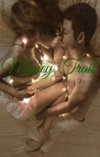 Money Trail by Talia_Rhea