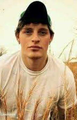 Summer Love-A Ryan Upchurch Fanfic - Softball00 - Wattpad
