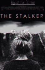 The stalker by AgusBonini