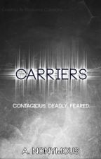 Carriers by ANonymous4567
