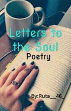 Letters to the Soul by Ruta__46_