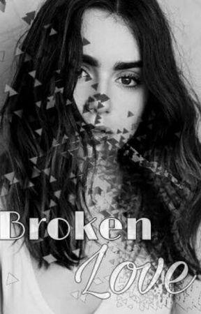 Broken love {Justin Bieber & Taylor Lautner} by allbibz