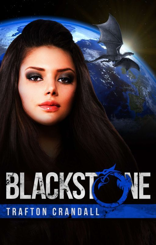 Blackstone by TraftonCrandall