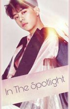 In The Spotlight by Choi-ChaeChan-Chonsa