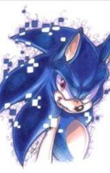 Sonic Psychics by Starlight_Otaku
