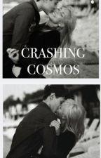 Crashing Cosmos ✓ by emstjo
