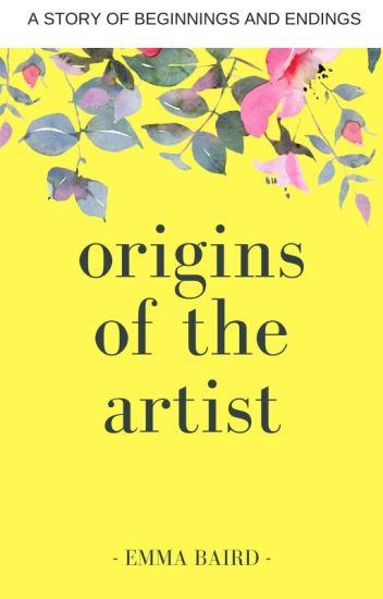 Origins of the Artist