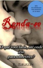 Renda-se by BrunaSalazar