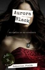 Aurora Black #WaveAward2019 #iceSplinters19 by katherine_fields