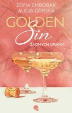 golden love // psycho [Harry Styles] by goldenbarbs