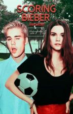 Scoring Bieber | JB by jbwaslikebby