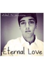Eternal Love by nickel_is_awesome