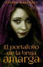 Libro De Portadas© by HiddenSighs12