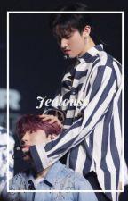 Jealousy by Bts_taekook12