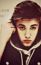 I Love You ( JUSTIN BIEBER FANFIC) !!!! <3 by tweetle-d