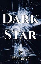 Dark Star by AriellaElie