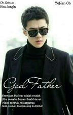 GodFather [BEC] [SlowUp] by Oh_YuHan88