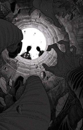 « Vendetta » by luciamilagros16