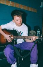 Jacob Sartorius x Johnny Orlando (gay fanfic) by Jacobs_Bottom