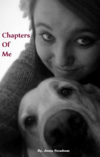 Chapters Of Me