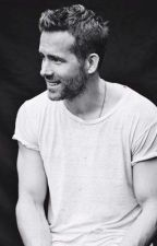 Ryan Reynolds(one shots)  by Theamazingspidermann