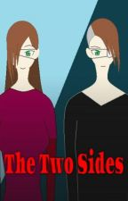 The Two Sides by user77986095