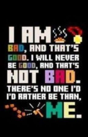 Random quotes disney pixar dreamworks quotes wattpad random quotes altavistaventures Gallery