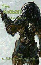 The Khoban Language (+18) by x_SilentInnocence_x