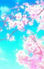 Inazuma 11x aikatsu x pokemon x aikatsu stars x Beyblade Burst(request are open) by 2345678901s