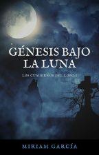 GÉNESIS BAJO LA LUNA by Mimin_Conway